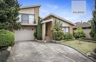 Picture of 35 Fisher Grove, Tullamarine VIC 3043