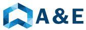 Logo for A&E Real Estate