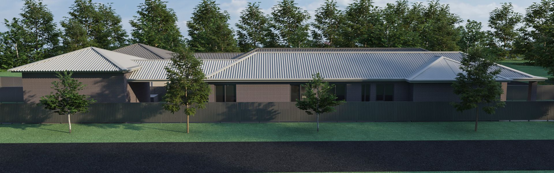 426 Grand Junciton Road, Clearview SA 5085, Image 2
