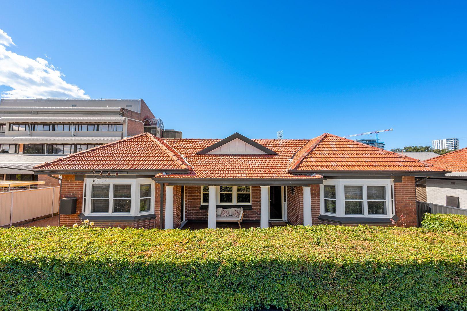 26 Warrah Street, Hamilton East NSW 2303, Image 0