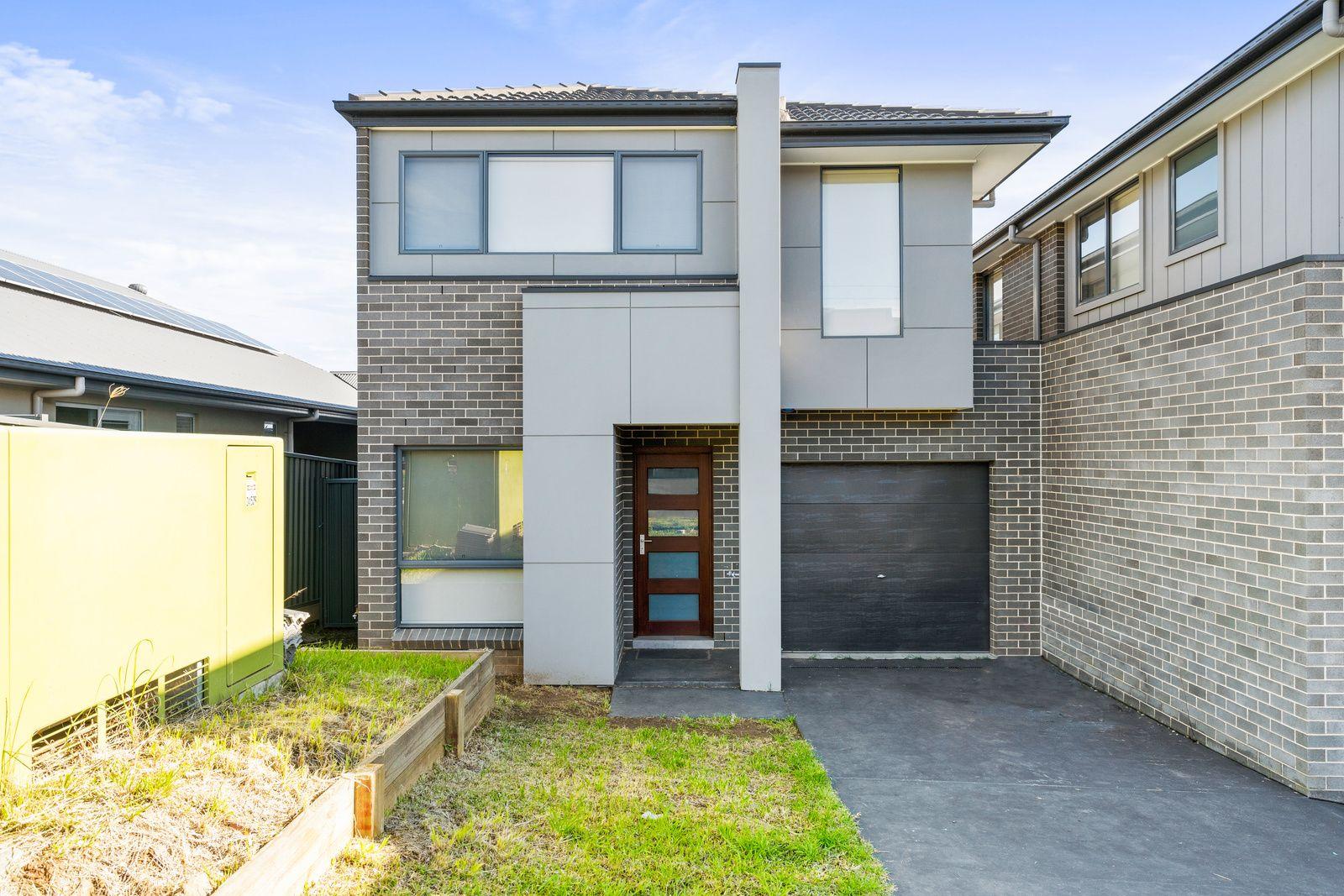38B Cumberland St, Gregory Hills NSW 2557, Image 0