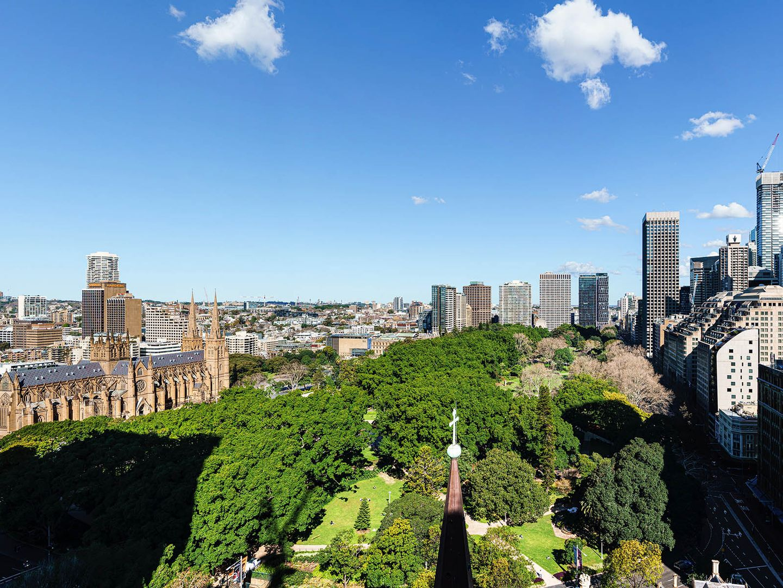 King Street, Sydney NSW 2000, Image 0