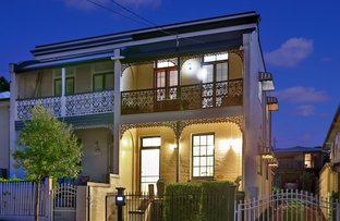 Picture of 2/20 Lochaber Street, Dutton Park QLD 4102