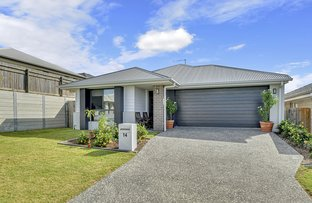 Picture of 14 Link Street, Narangba QLD 4504