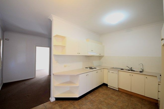 Picture of 75 A McCredie Rd, GUILDFORD WEST NSW 2161