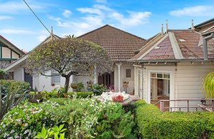 Picture of 1/21 Royalist Road, Mosman NSW 2088