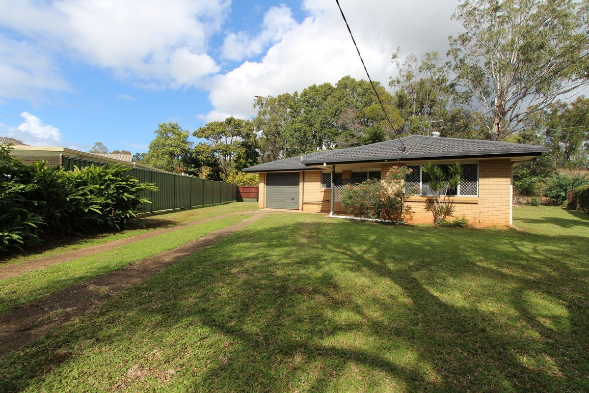 6 Arundel Court, Ormiston QLD 4160, Image 0