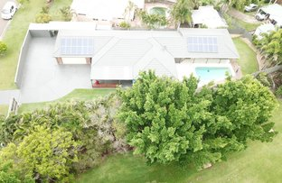31 Cordellia Street, Coolum Beach QLD 4573