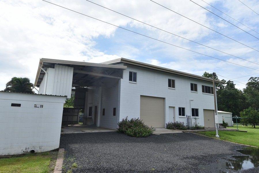 22 Margaret St, Silkwood QLD 4856, Image 2