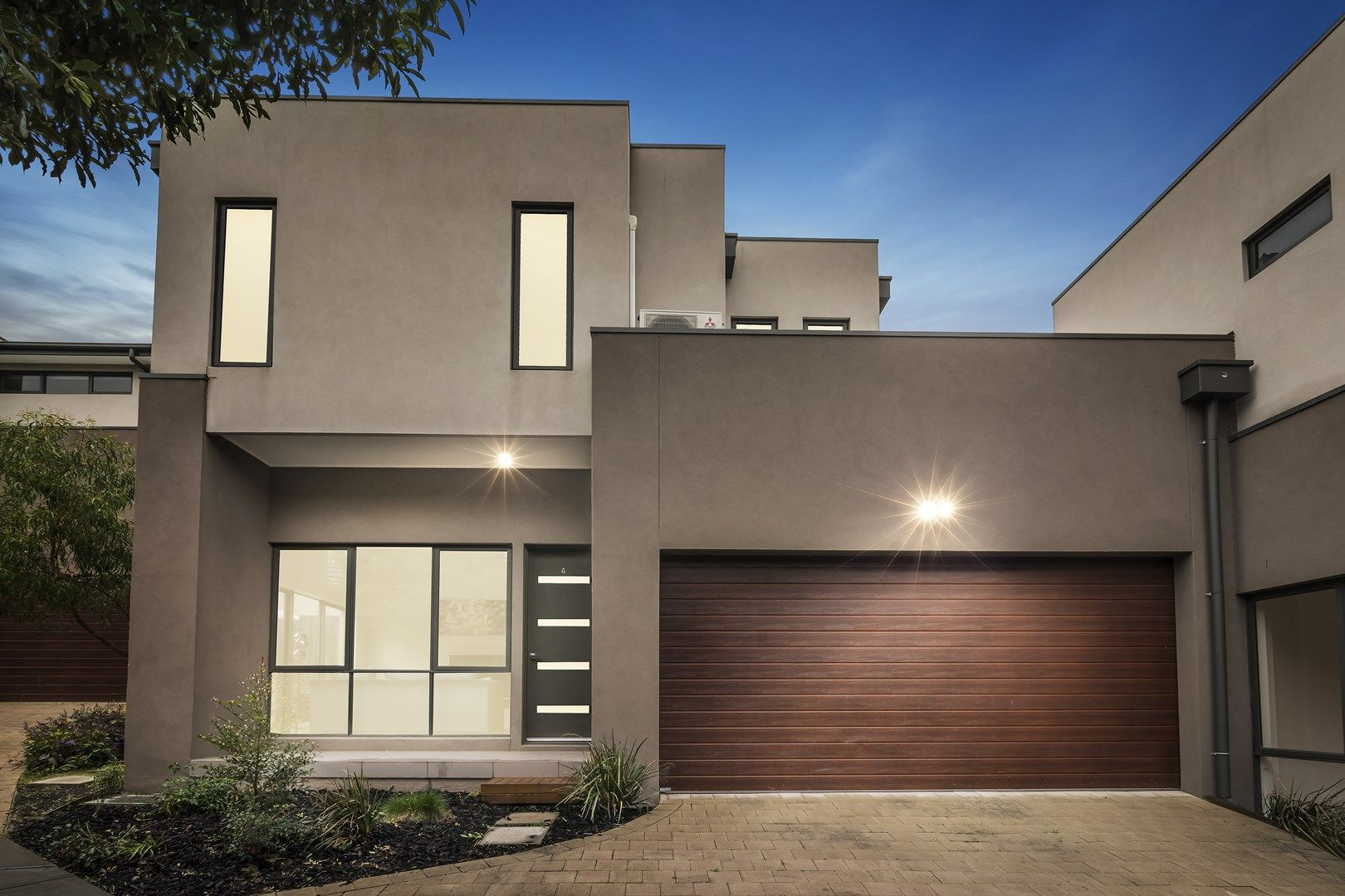 5/5 Edward Court, Ivanhoe VIC 3079, Image 0