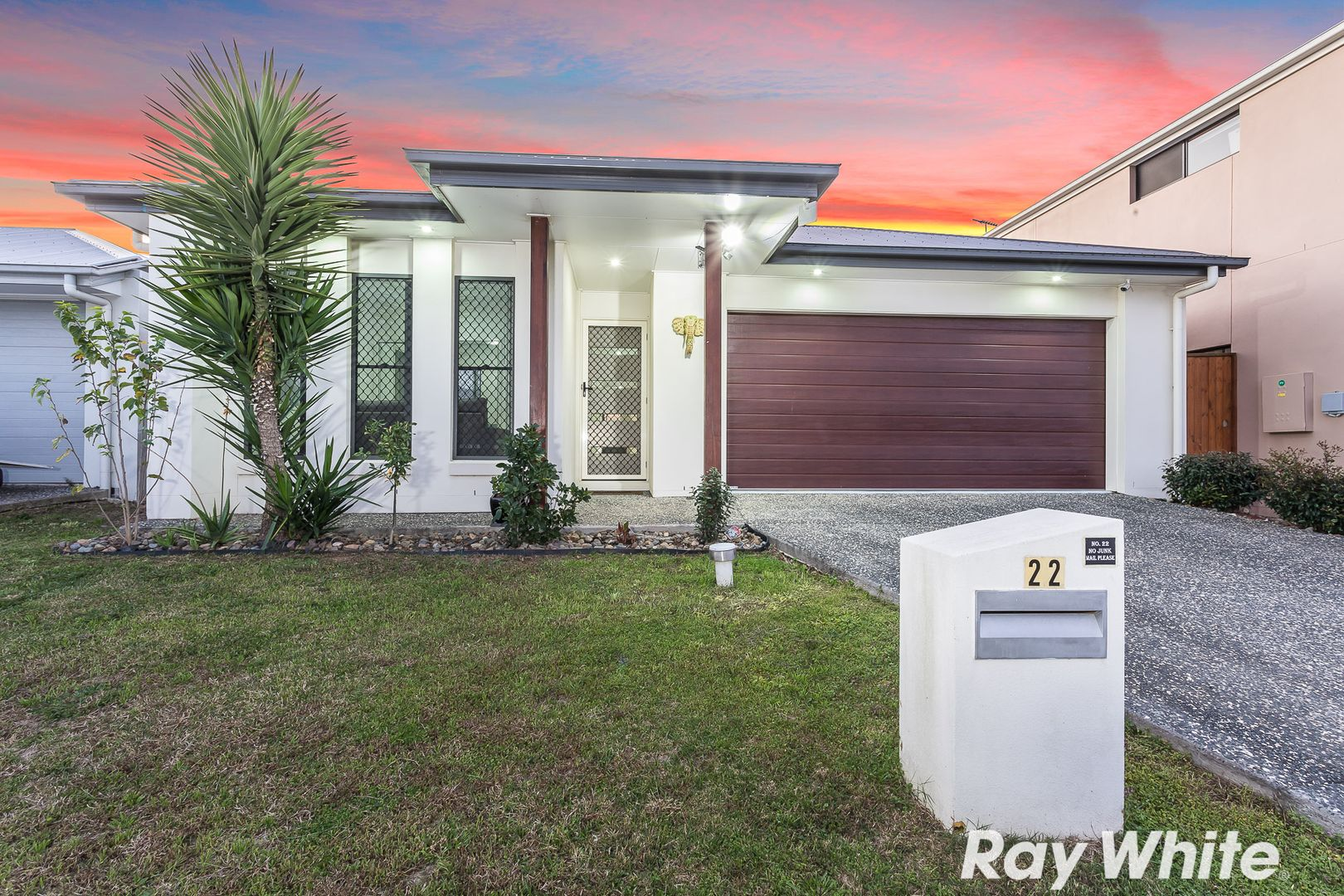22 Matthew Court, Griffin QLD 4503, Image 2