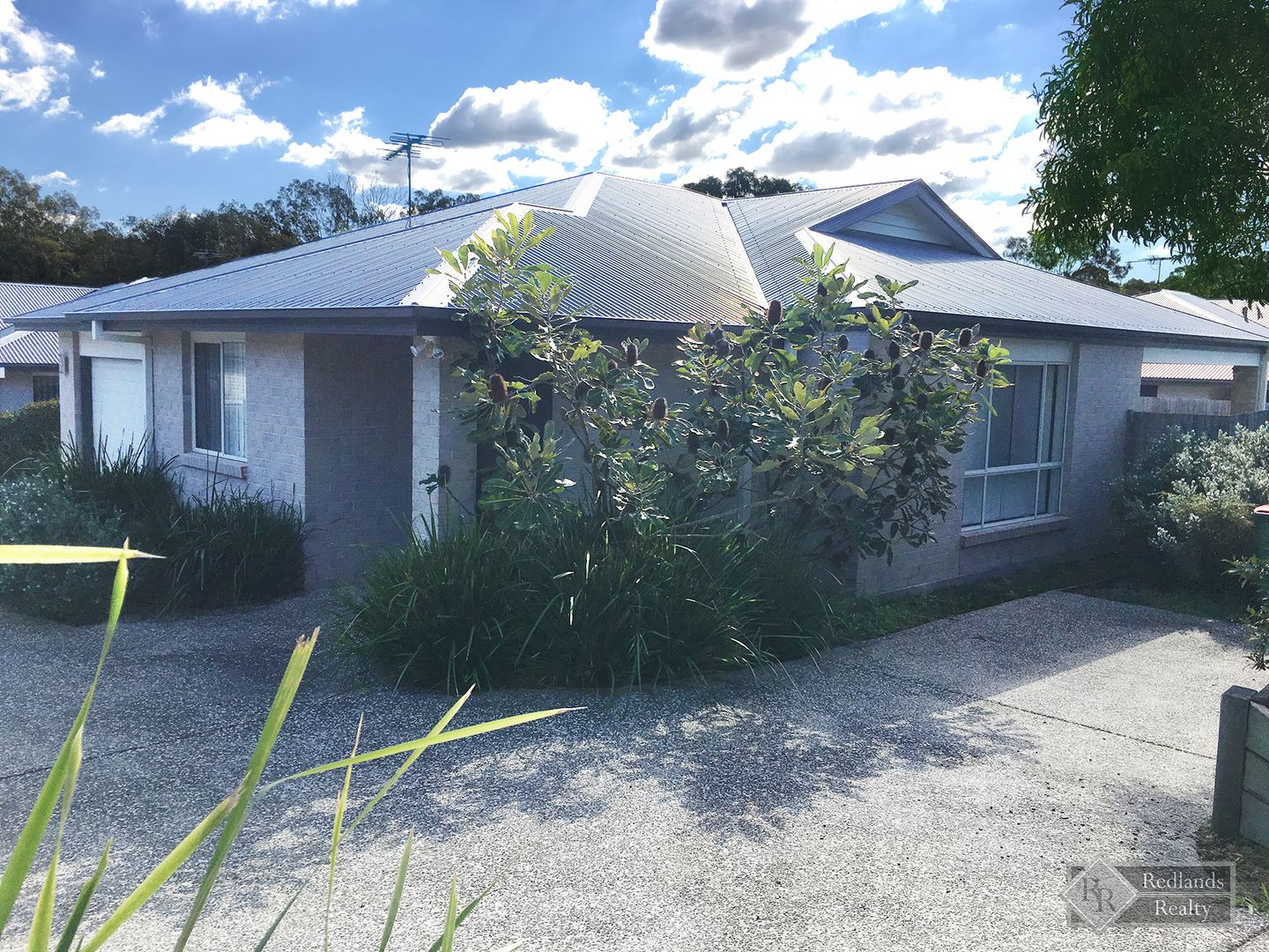 1/29 Riley Peter Place, Cleveland QLD 4163, Image 0