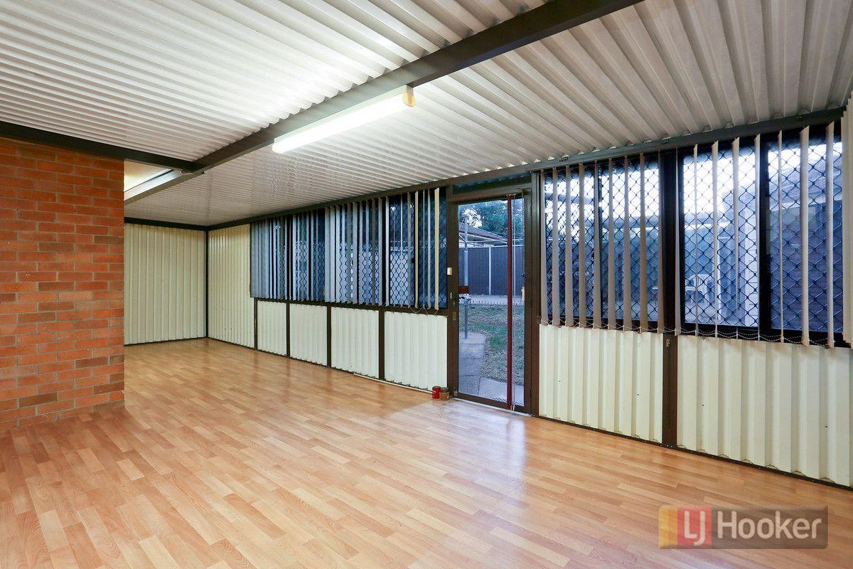 93 Aurora Drive, Tregear NSW 2770, Image 0