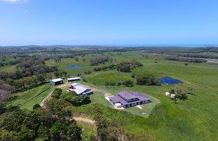Picture of 167 Grasstree Beach Rd, Grasstree Beach QLD 4740
