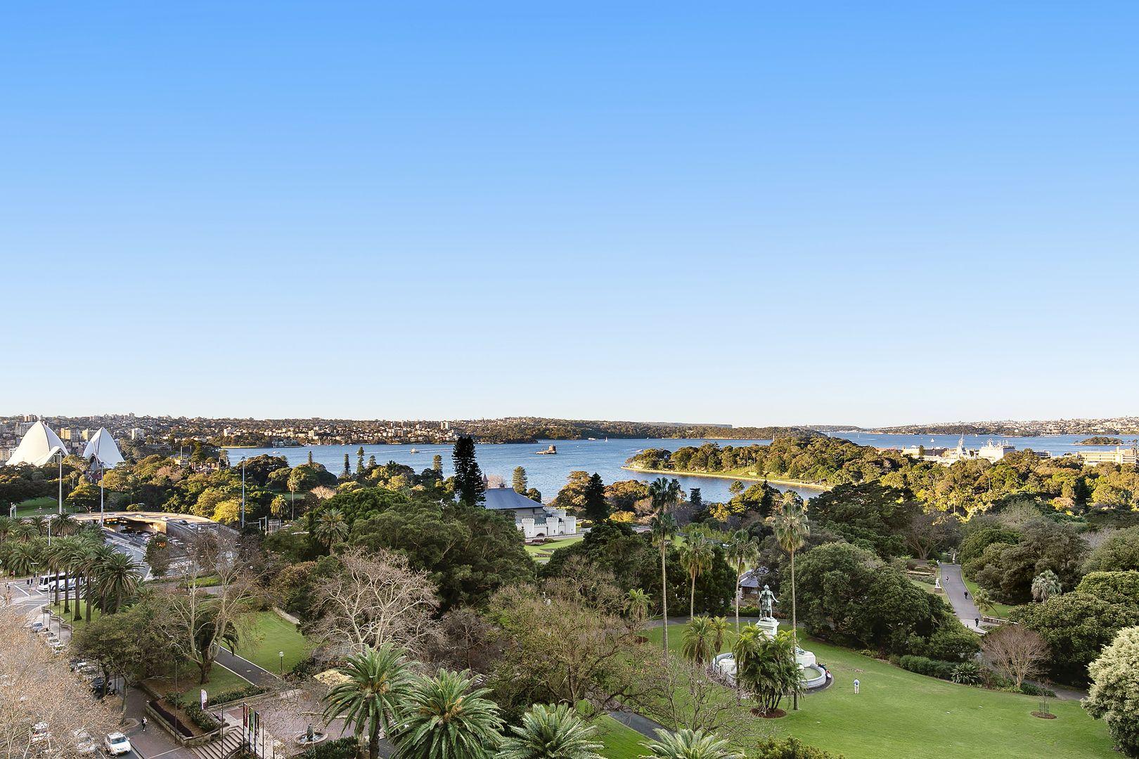 49/155 Macquarie, Sydney NSW 2000, Image 0