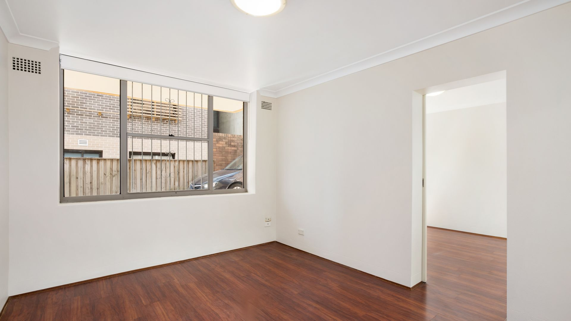 1/68 Cook Road, Centennial Park NSW 2021, Image 2
