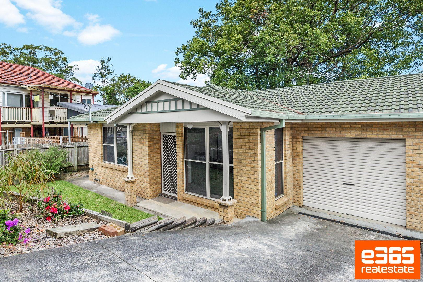 1/1 Hillsborough Road, Charlestown NSW 2290