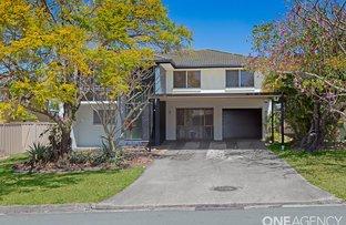 Picture of 11 Gardenia Street, Clontarf QLD 4019