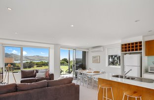 Picture of 9/22 Nelson Street, Apollo Bay VIC 3233