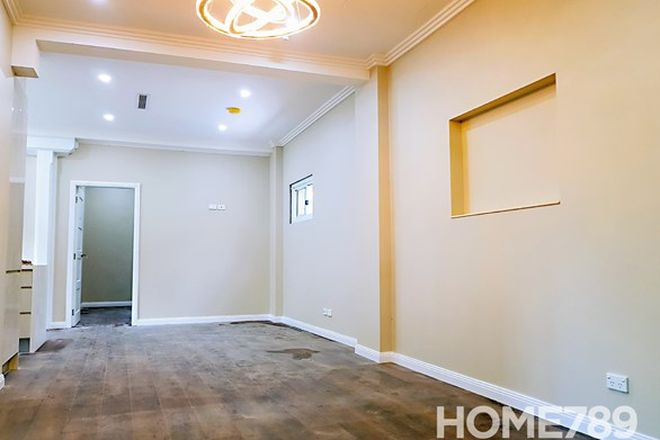 Picture of 336B South Dowling Street, PADDINGTON NSW 2021