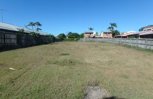 44 George Street, Bundaberg South QLD 4670
