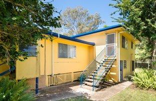 54 Tageruba Street, Coochiemudlo Island QLD 4184