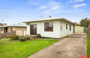 Picture of 17 BROOK STREET, Wonthaggi VIC 3995