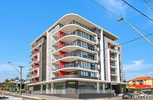 Picture of 14/61 Keira Street, Wollongong NSW 2500