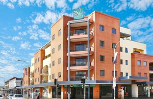 Picture of 101/131 Beaumont Street, Hamilton NSW 2303