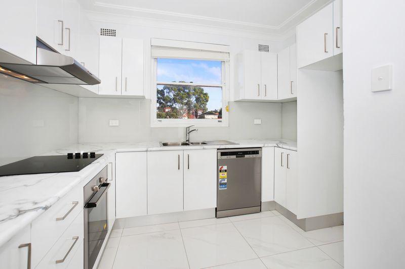 3/10 Short Street, Summer Hill NSW 2130, Image 1