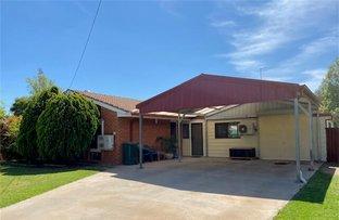 Picture of 98 Thornton Avenue, Warren NSW 2824