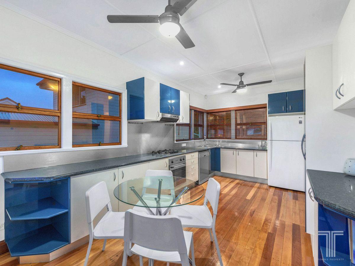 105 Denman Street, Greenslopes QLD 4120, Image 2