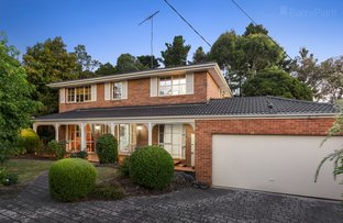 Picture of 10 Forest  Court, Ringwood VIC 3134