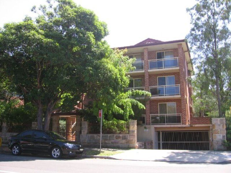 11/4-6 Edgbaston Road, Beverly Hills NSW 2209, Image 0