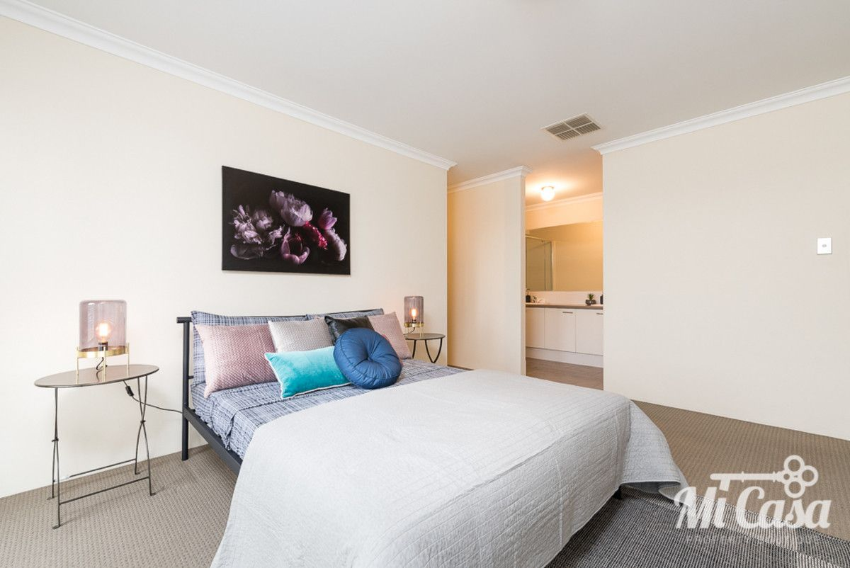 3 Durant Way, Piara Waters WA 6112, Image 1