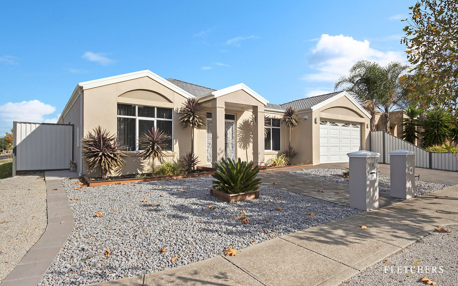 103 Hemsley Promenade, Point Cook VIC 3030, Image 0