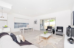 Picture of 127 Carlingford  Road, Epping NSW 2121