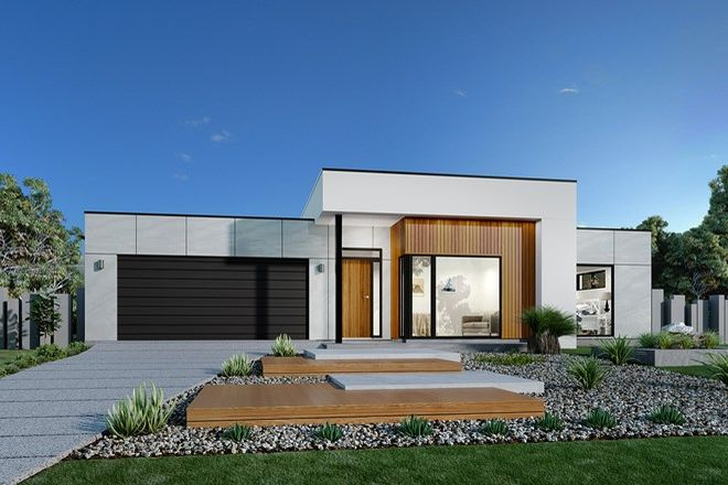 Picture of Lot 403 TBC, GREENBANK QLD 4124