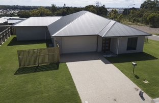 Picture of 18 Rossington Drive, Urraween QLD 4655
