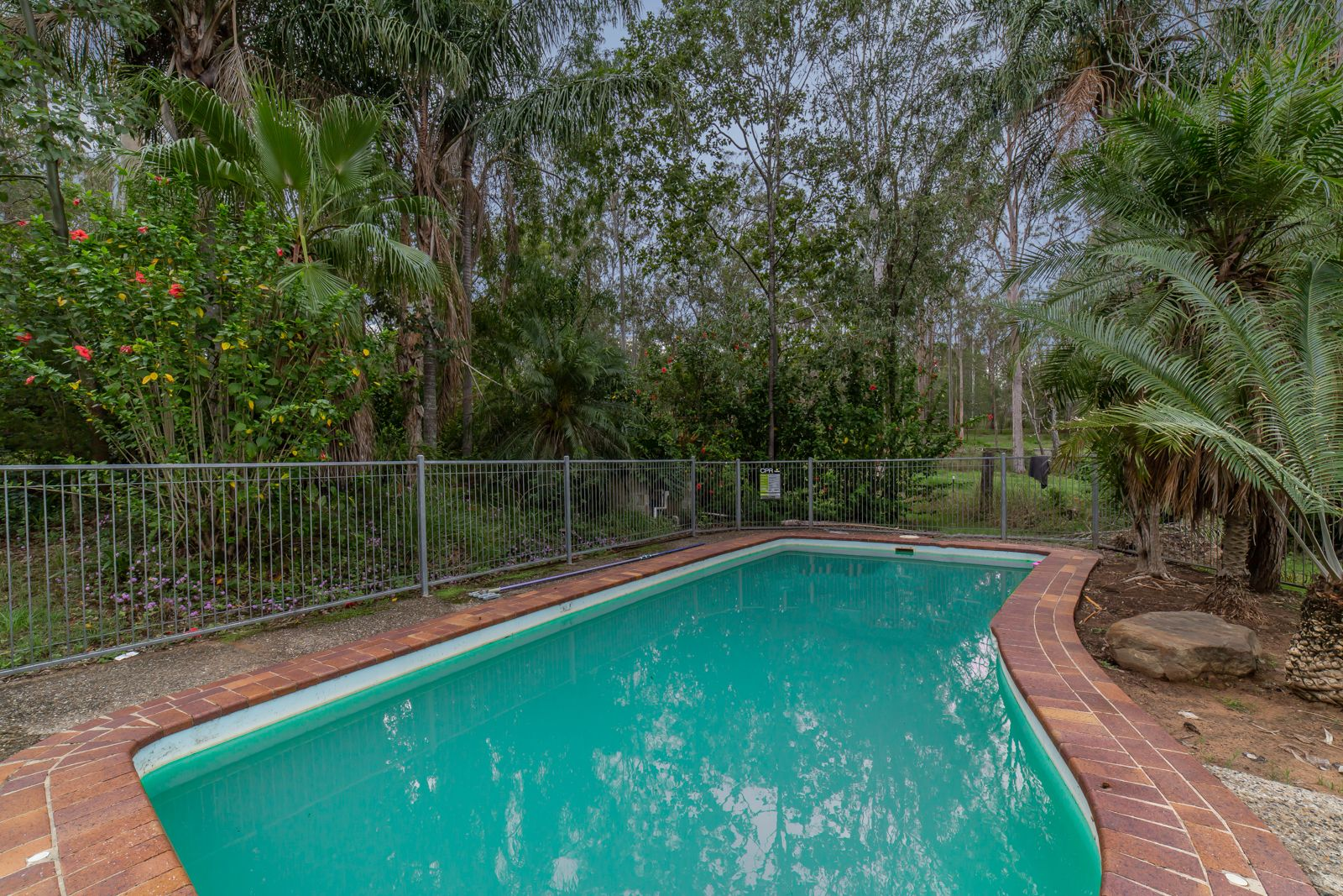 206 Clifton Drive, North Maclean QLD 4280, Image 0