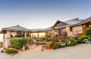 Picture of 117 Red Head Rd, Red Head NSW 2430