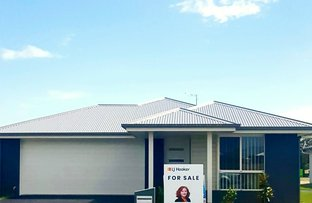 Picture of 24 Woodvamp Court, Caboolture QLD 4510