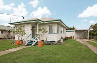 Picture of 24 Hirschfield Street, Zillmere QLD 4034