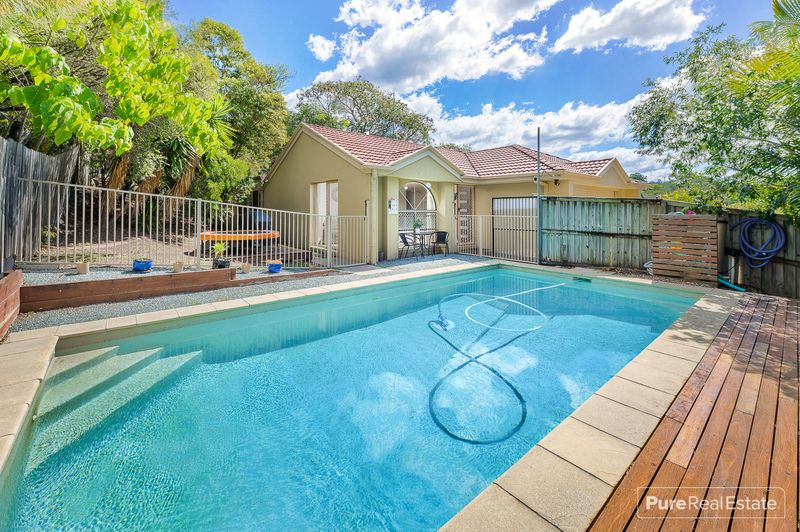 133 Pacific Pines Boulevard, Pacific Pines QLD 4211, Image 0