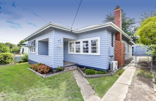 Picture of 3 Abeckett Street, Yea VIC 3717