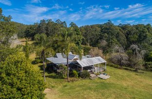 Picture of 824 Bellangry Road, Bellangry NSW 2446