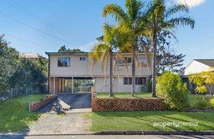 Picture of 3 Deloraine Drive, Leonay NSW 2750