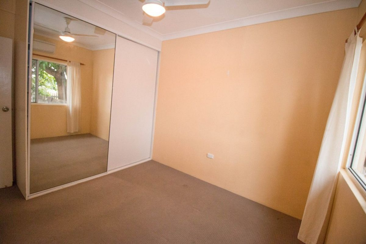 2/8 Milthorpe. Drive, Mount Isa QLD 4825, Image 2