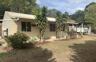 Picture of 127a West View Cres, Prenzlau QLD 4311