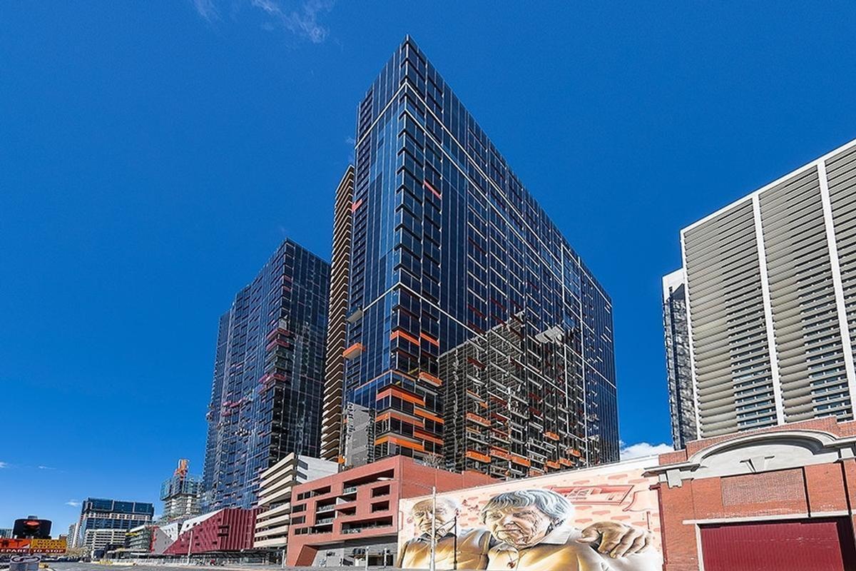 1507/639 Lonsdale Street, Melbourne VIC 3000, Image 0
